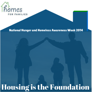 Housing is the Foundation FB Pic 3
