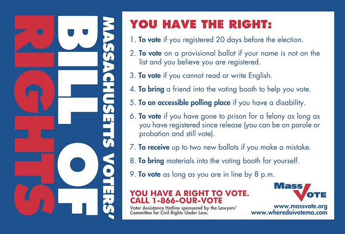voter-bill-of-rights